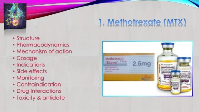 Candida Accutane Cause