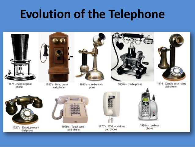 the evolution of the cell phone essay Evolution of cell phones essay examples 601 words | 3 pages improvements in cars, televisions, computers, and cell phones is quite an easy task to do.