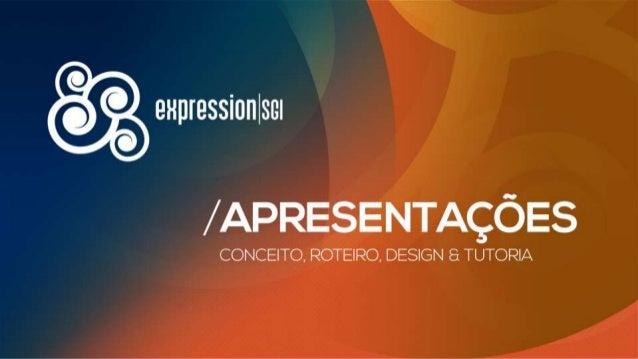 ATLANTIS TECNOLOGIA – Porto Alegre/RS Projeto de Segurança – Tribunal de Justiça - Bahia  GRUPO GPI Brasil – Curitiba/PR e...