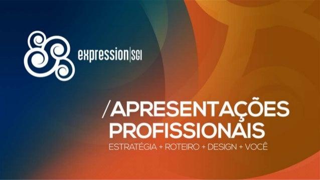 ATLANTIS TECNOLOGIA – Porto Alegre/RS Projeto de Segurança – Tribunal de Justiça - Bahia GRUPO GPI Brasil – Curitiba/PR e ...