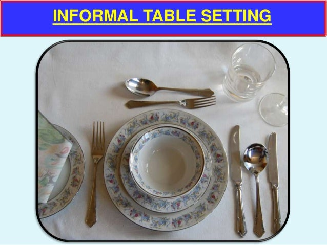 Mess etiquette and Table Manners : mess etiquette and table manners 10 638 from www.slideshare.net size 638 x 479 jpeg 81kB