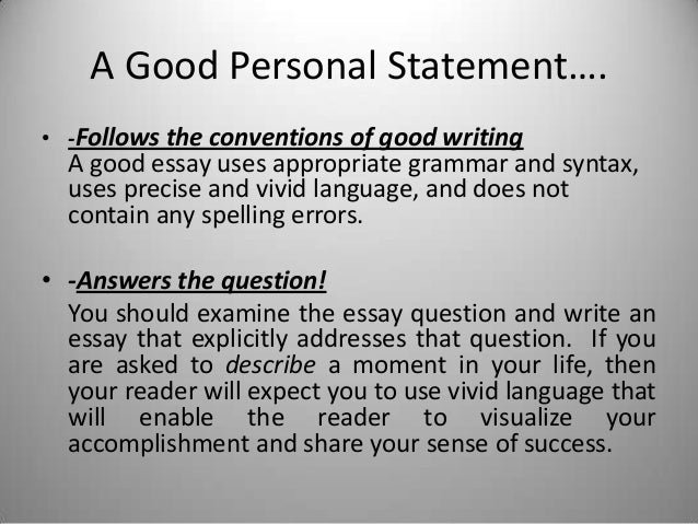 descriptive essay writing lesson plan Sociological Imagination - Assignment Example