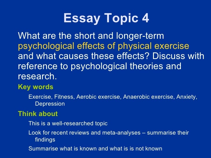"physical fitness and diving essay Essay on the importance of physical fitness article shared by the popular saying ""health is wealth"" gives a large meaning to our life as health is considered the most valuable and precious for every individual."
