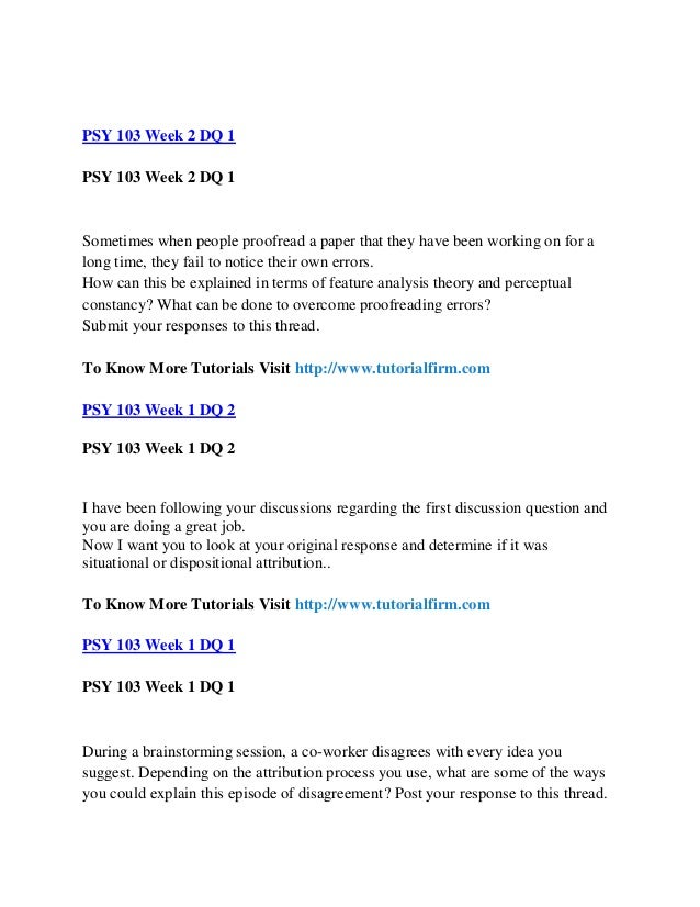 psy 220 week 6 essay example Description nur 544 week 6 community health advocacy project – part three nur 544 week 6 community health advocacy project – part three using the theory or model that you selected in week 4, develop an intervention that addresses one of the levels of prevention for your aggregate describe the intervention plan and how it may.
