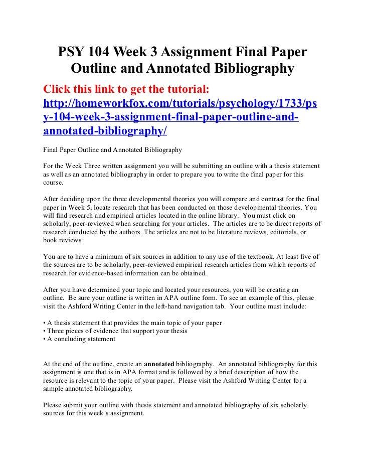 Buy information technology essay topics
