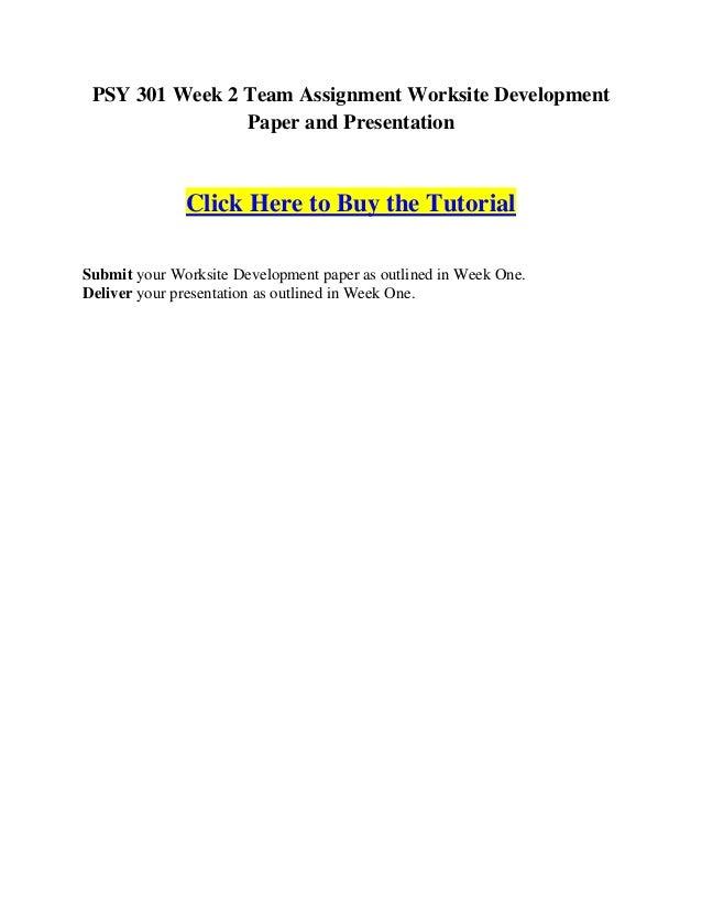 Buy a paper presentation tips
