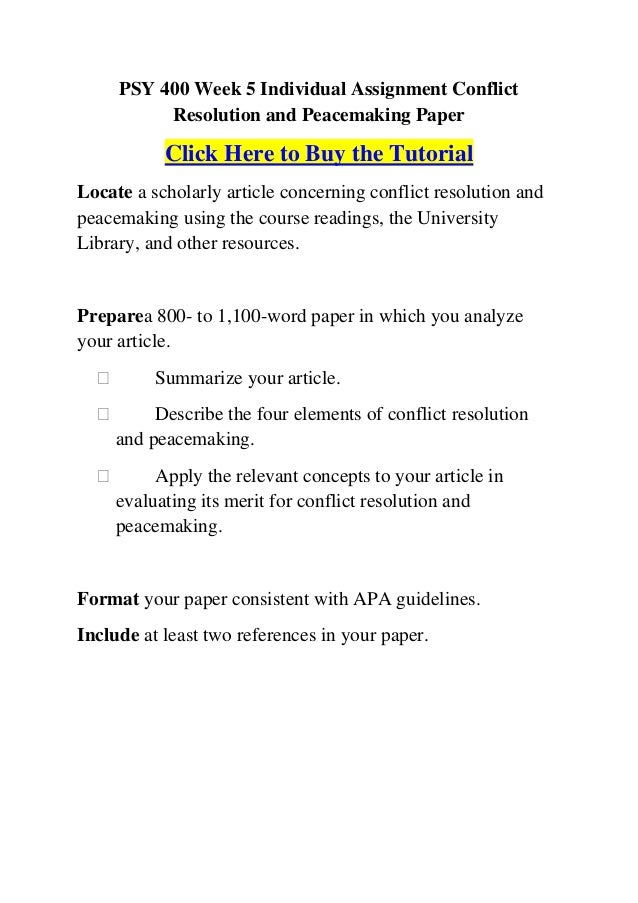 essay writing tips to conflict resolution paper conflict resolution paper