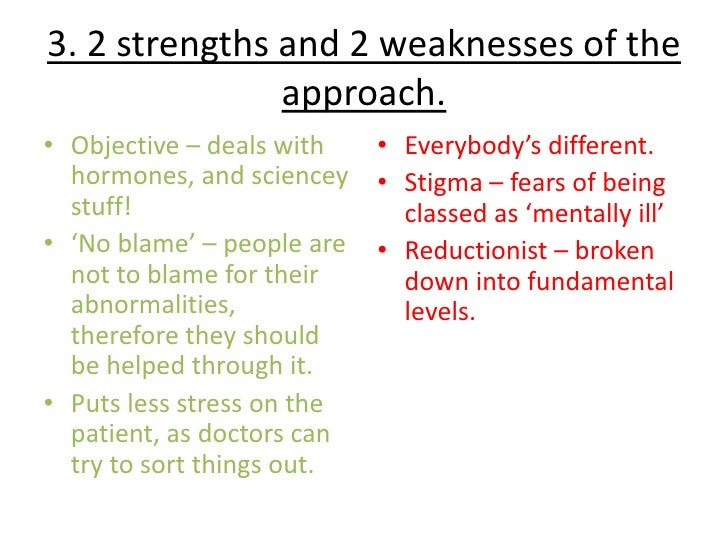 how knowing english can help people essay My personal strengths and weaknesses essay  own strengths and weaknesses can help us become better  to write about my personal strengths and weaknesses.