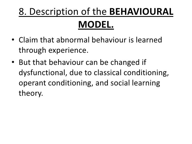 biological model of addiction essay The 'drugs, brain and behaviour' module examines the biological- and  to  exploring contemporary concepts and theories of addiction, including opponent-   critically discuss and analyze (including in the form of an extended essay)  major.