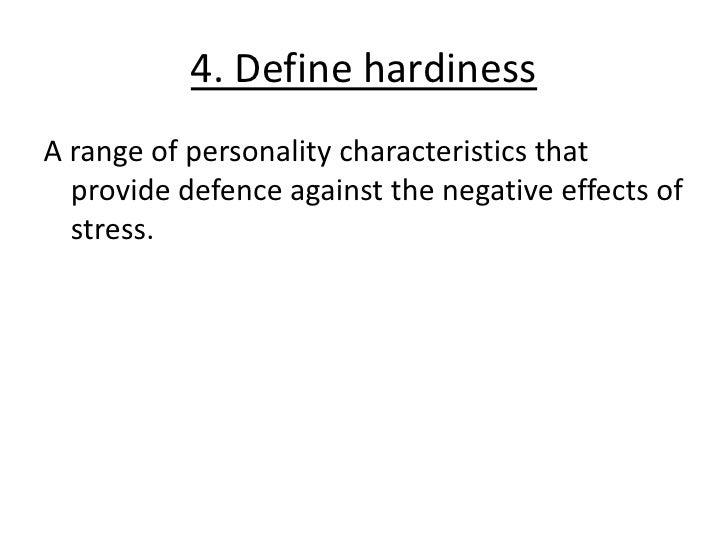 6 Advantages and Disadvantages of Ethnocentrism