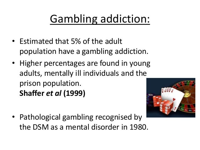 addiction notes psya4 Psya4 addiction essays sticky post by on september 30, 2018  teaching research paper writing virginia tech personal statement essay cheapest essay writer architecture dissertations notes mulk raj anand untouchable essay writing.