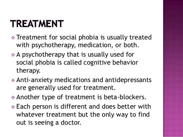 pregabalin 100 mg anxiety medication