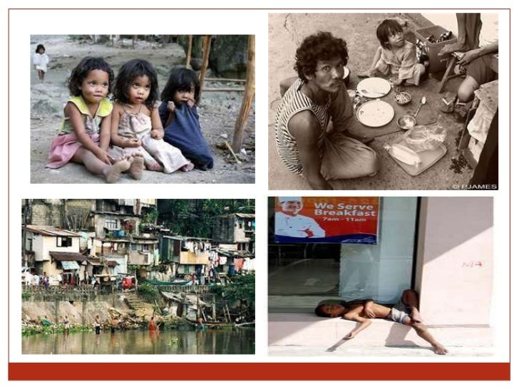 economic problem in the philippines essay 12 explain how socio economic problems affect educational management 13 discus how an educational manager can help society alleviate socio economic problems 20 introduction in every society, there are problems that affect the inhabitants of that society.