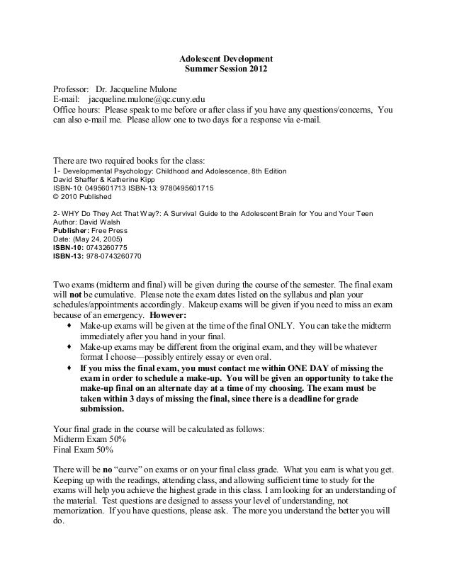 Free Essay On Developmental Psychology  Developmental Psychology  Free Essay On Developmental Psychology  Looking For Someone To Do My Assignment also Protein Synthesis Essay  Essays On Science And Religion