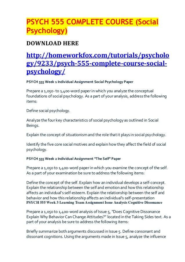 literature review on rhizobia