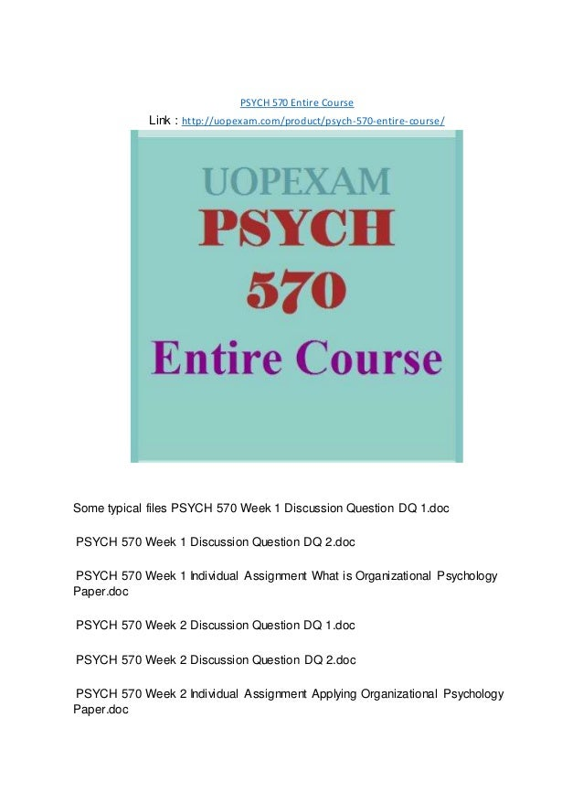 soc 333 entire course Soc 305 crime and society – entire course loading soc 326 soc 331 soc 333 soc 402 soc 490 sci 207 new products.