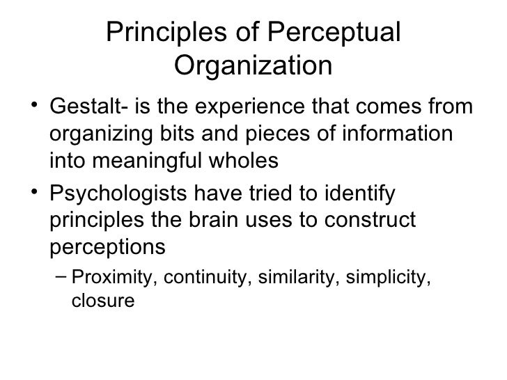 critics of 8 psychologists chapter Psychology 240 lectures chapter 8 think of the kinds of questions we were asking in the previous chapter these shaded regions are called the critical.