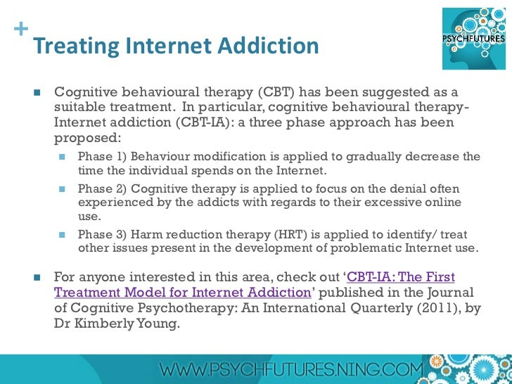 short essay on internet addiction What is internet addiction internet addiction is described as an impulse control disorder, which does not involve use of an intoxicating drug and is.