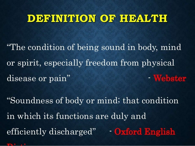 Efficiently definition oxford