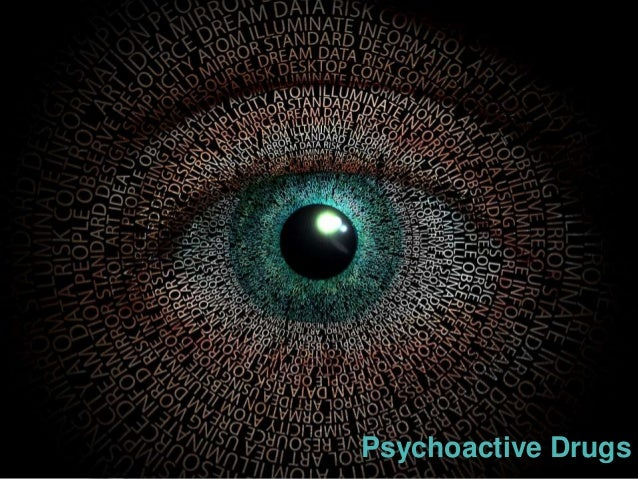 psychoactive drug Psychoactive definition, of or relating to a substance having a profound or significant effect on mental processes: a psychoactive drug see more.