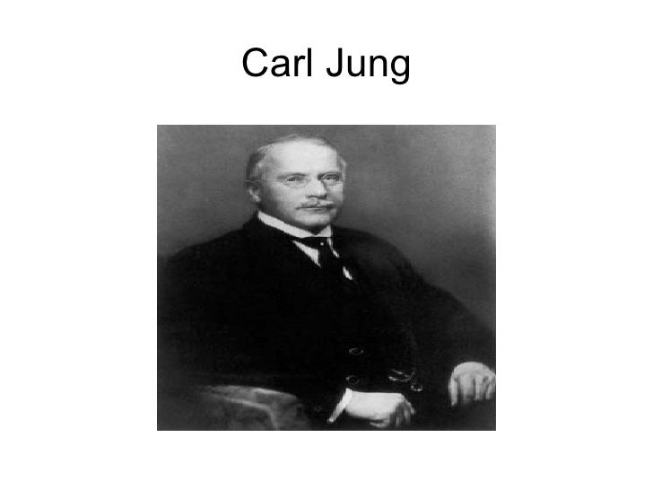 critique on carl jung essay Carl jung's memories, dreams, reflections, a critique informed by postmodernism, pastoral psychology.