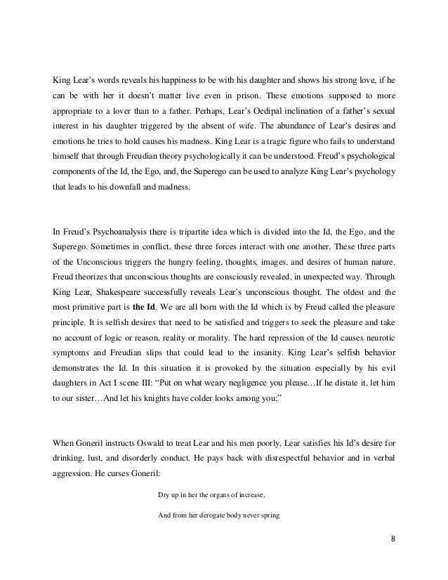 Happiness essay conclusion