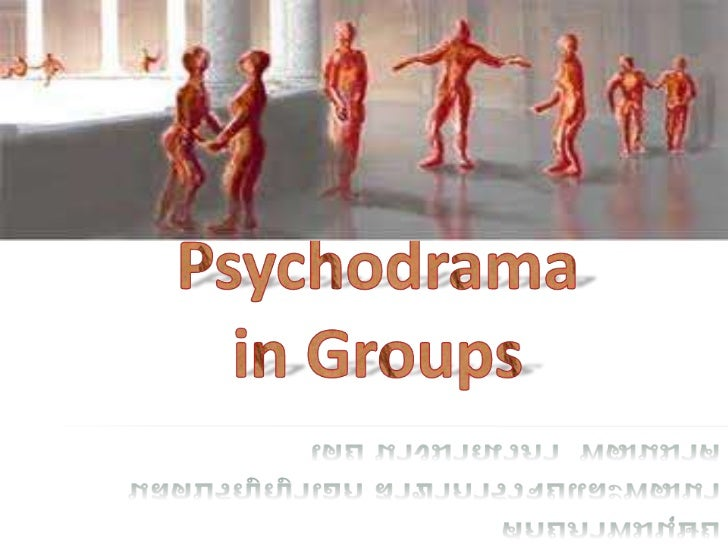 psychodrama review on spontaneity and creativity Our workshops will be of interest to individuals and professionals who want to get in touch with their creativity and spontaneity psychodrama is active, energising, healing and often fun.
