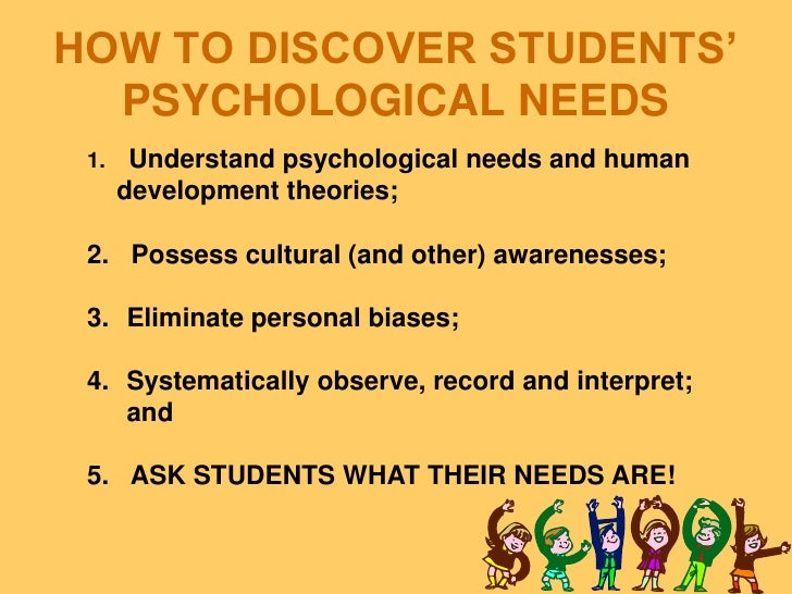 biogenic needs and psychogenic needs Psychology definition of biogenic: adj a state of being formed from biological processes or being produced by living organisms this condition is necessary for continuity of life.