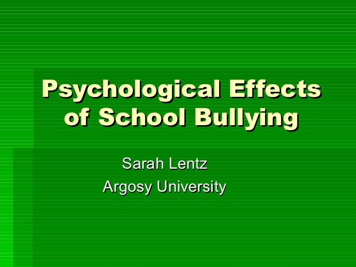 the psychological impact of child abuse essay The long-term effects of childhood sexual abuse: has significant negative and pervasive psychological impact on its the symptoms of child sexual abuse.