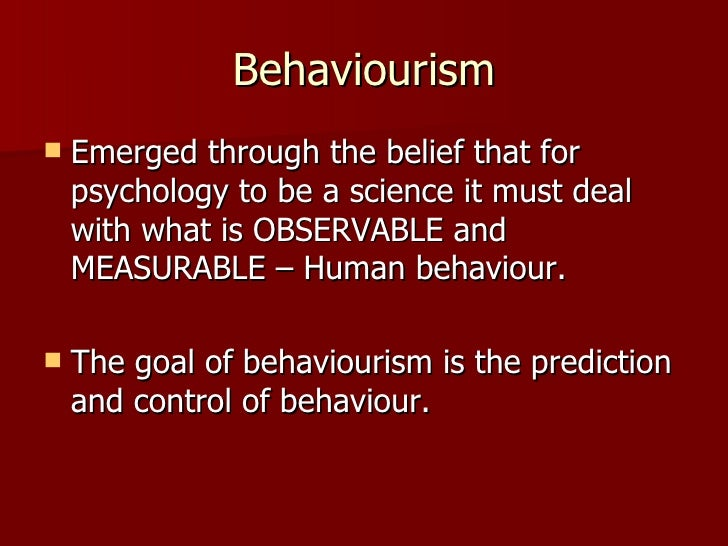 psychological perspectives 2 essay Free essay: a comparison of psychological perspectives two of the most fundamental psychological perspectives are the psychoanalytic, and the behaviourist.