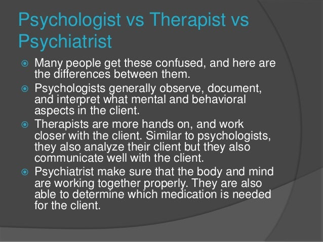 a description of psychiatrists and psychologists around the world as entrusted with the minds of mil