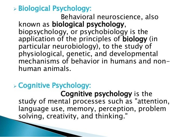 case study psychology and behavioral traits Case studies by year behavior therapy, 35, 707-724 case study a case study psychology in spain, 4(1), 120-128.