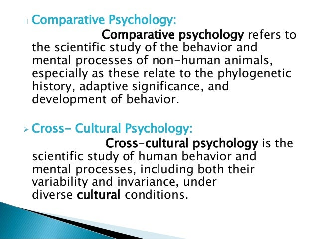 a psychological analysis of the development of the empathy in humans Purchase encyclopedia of human behavior - 2nd edition print book & e-book gestalt psychology and the development of perceptual organization personality traits as units of analysis a lifespan development perspective different types of change and stability summary.