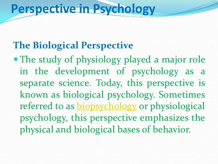 How can early psychology be traced back to biology and philosophy?