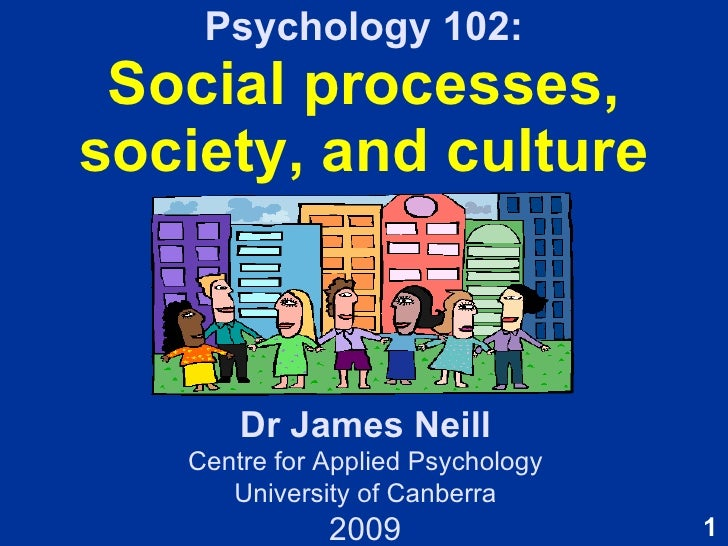 social psychology an analysis of cults Start studying social psychology - cults learn vocabulary, terms, and more with flashcards, games, and other study tools.