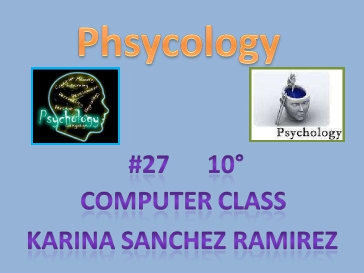 Psychology 222[1]