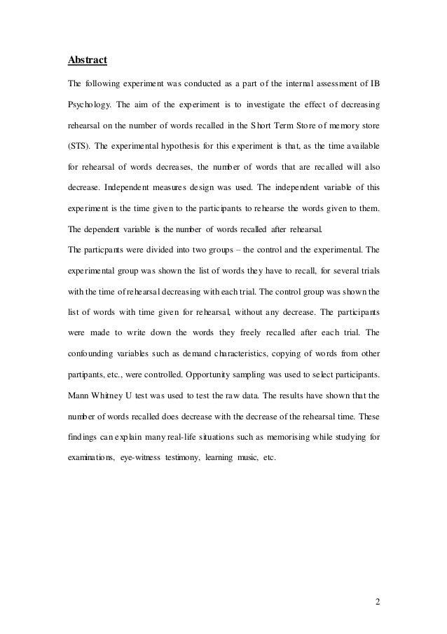 psychology ia 58000000 ap psychology course escrition 200809 incs2 converted fro uark fonts century old style serifa helvetica ousefont plain conversion111110 ri5904.