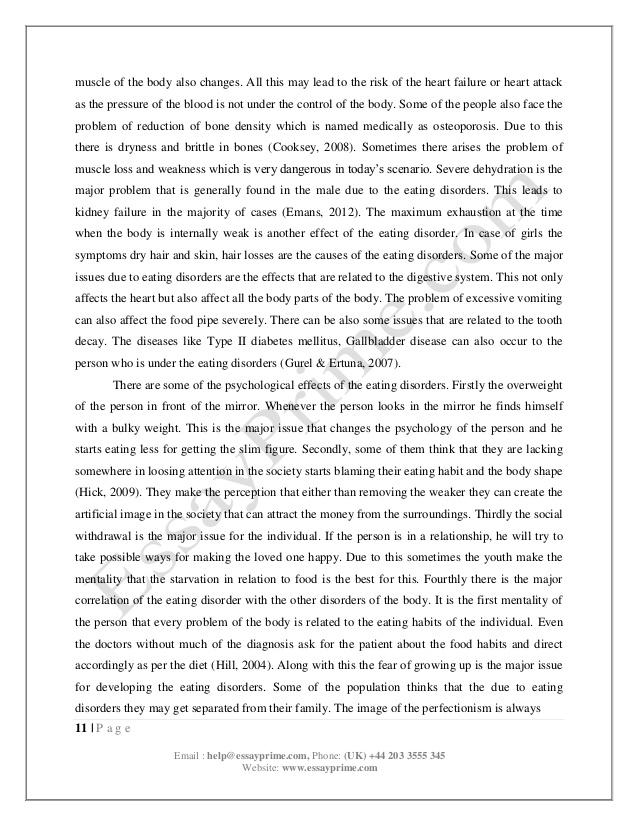 Psychology essays ib Py3 psychology essays