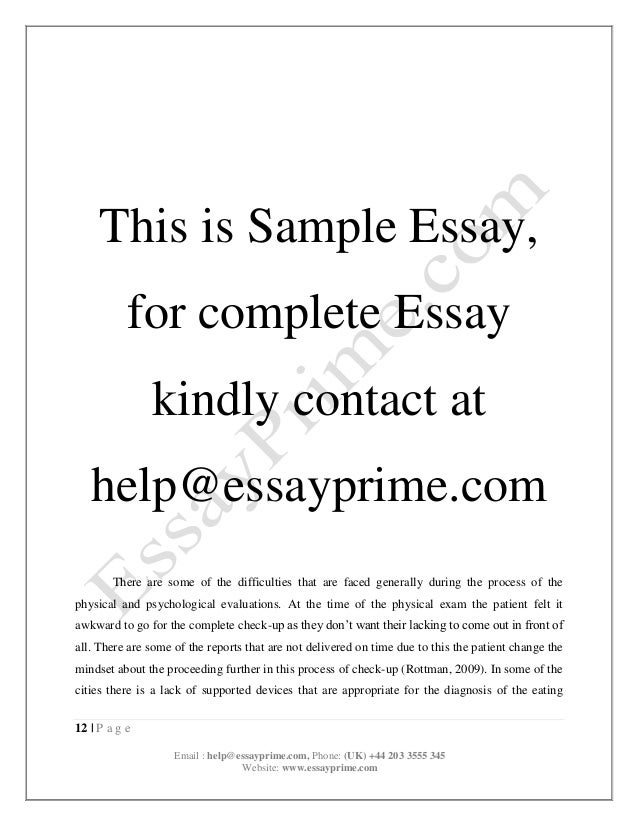 sydney university psychology illustration essay examples