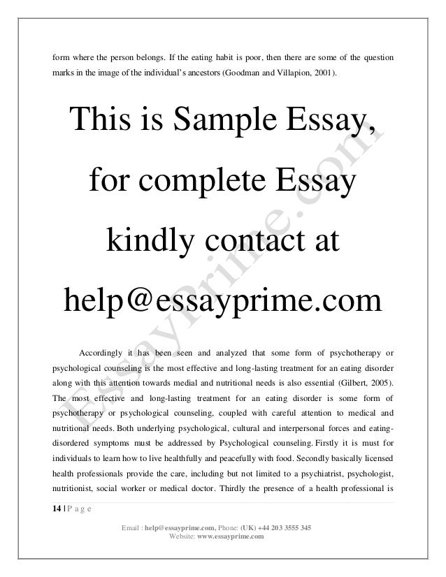 Essay On Arranged Marriages In India  Essay On English Teacher also Essay On Library In English Essay On Paper