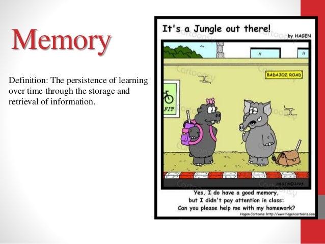 Psychology Class Homework?