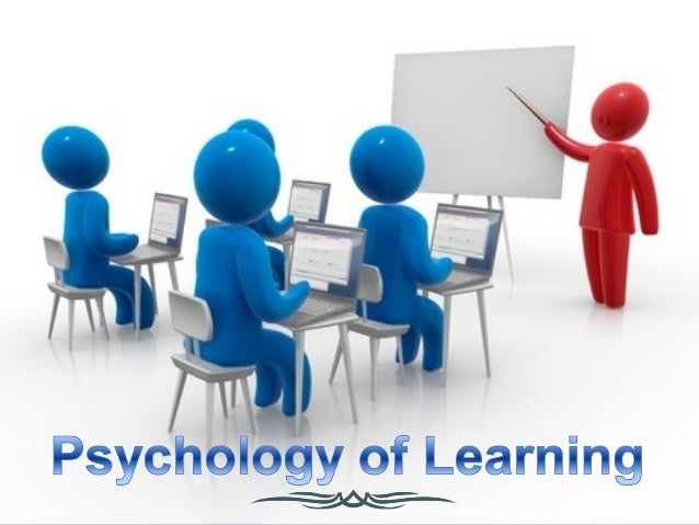 educational psychology lecture notes pdf