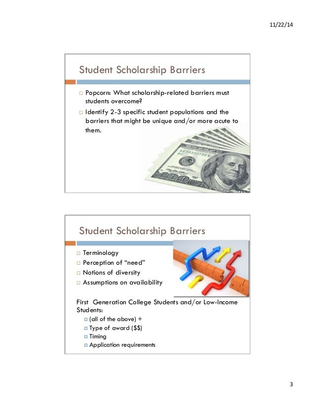 psychology scholarships Scholarships scholarships are offered each spring to qualifying psychology majors who meet the specified criteria.