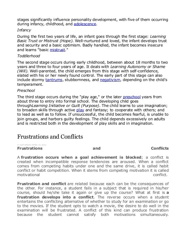 child development cyp3 1 Unit cyp core 31 cache 1 unit cyp core 31 understand child and young person development 2 this unit provides knowledge and understanding of how children and young people from birth to 19 years develop, including underpinning theoretical perspectives it also includes actions taken whe.