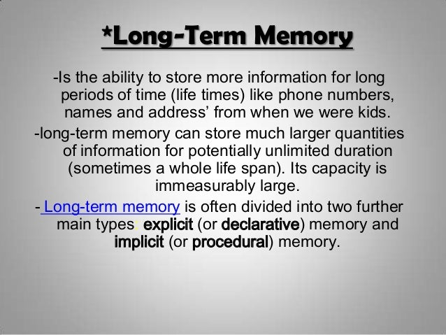 What Is the Difference Between Flash Memory and RAM?