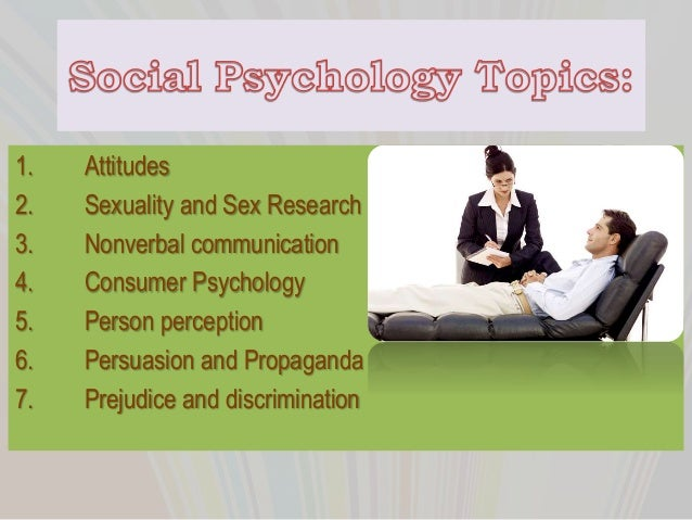 I need a topic for a term paper in Developmental Psychology?