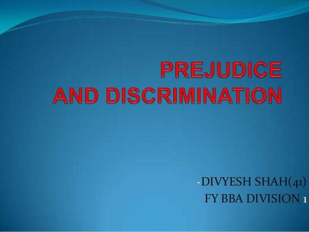 -DIVYESH SHAH(41) FY BBA DIVISION 1