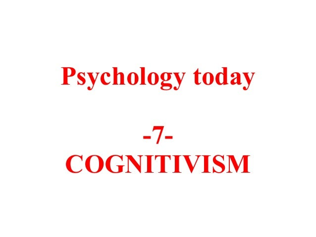 psychology today free trial