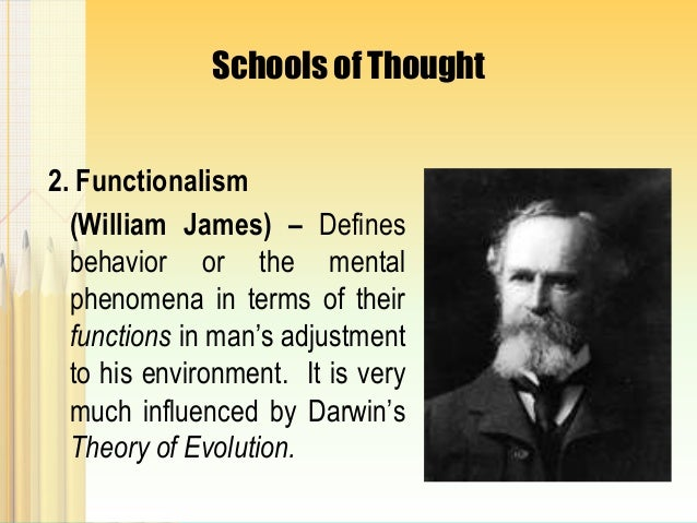 functionalism psychology Structuralism is a psychological theory that was introduced by psychologist  what is an example of structuralism a:  history of structuralism in psychology.