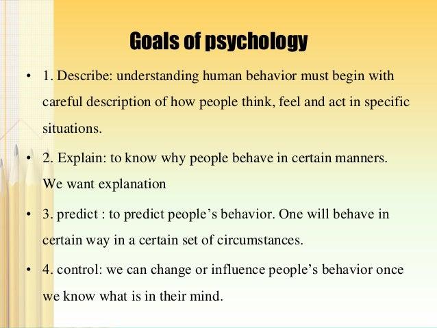 health psychology essay example